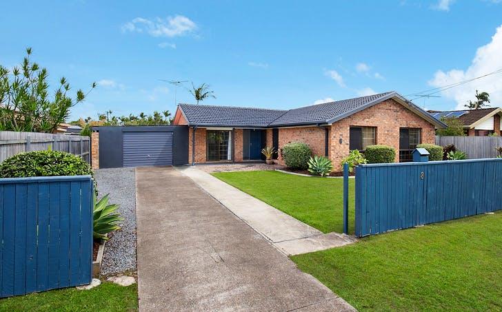 8 Garran Court, Loganholme, QLD, 4129 - Image 1