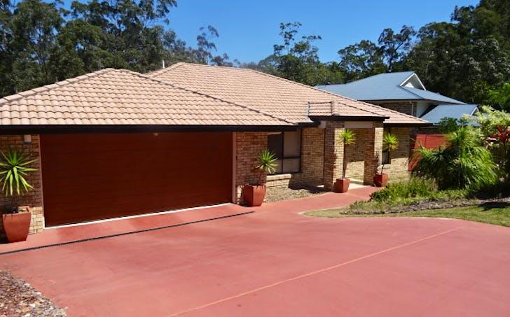 30 Dunamis Court, Cornubia, QLD, 4130 - Image 1