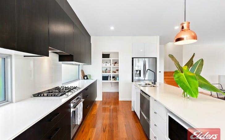 21 Torulosa Street, Cornubia, QLD, 4130 - Image 1