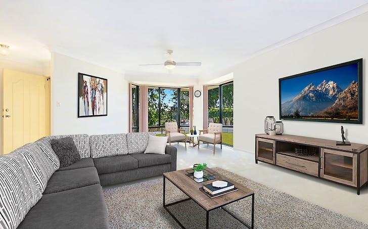 2 Westray Court, Eagleby, QLD, 4207 - Image 1