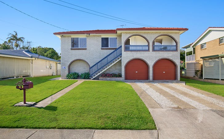 32 Pindari Street, Rochedale South, QLD, 4123 - Image 1