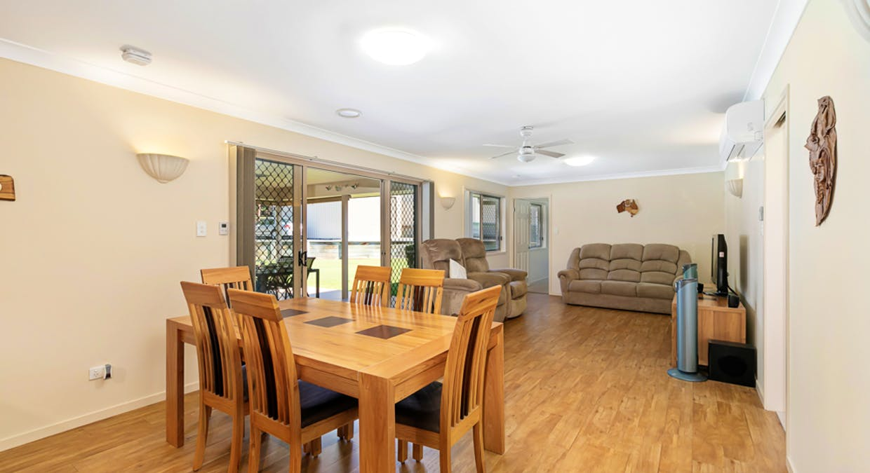 164-170 California Creek Road, Cornubia, QLD, 4130 - Image 12