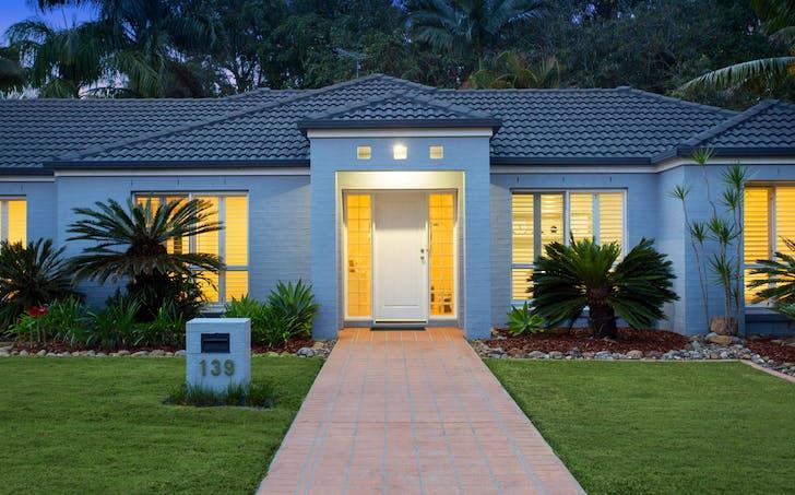 137-139 Parkview Crescent, Cornubia, QLD, 4130 - Image 1