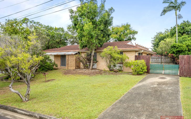 2 Winchester Court, Springwood, QLD, 4127 - Image 1