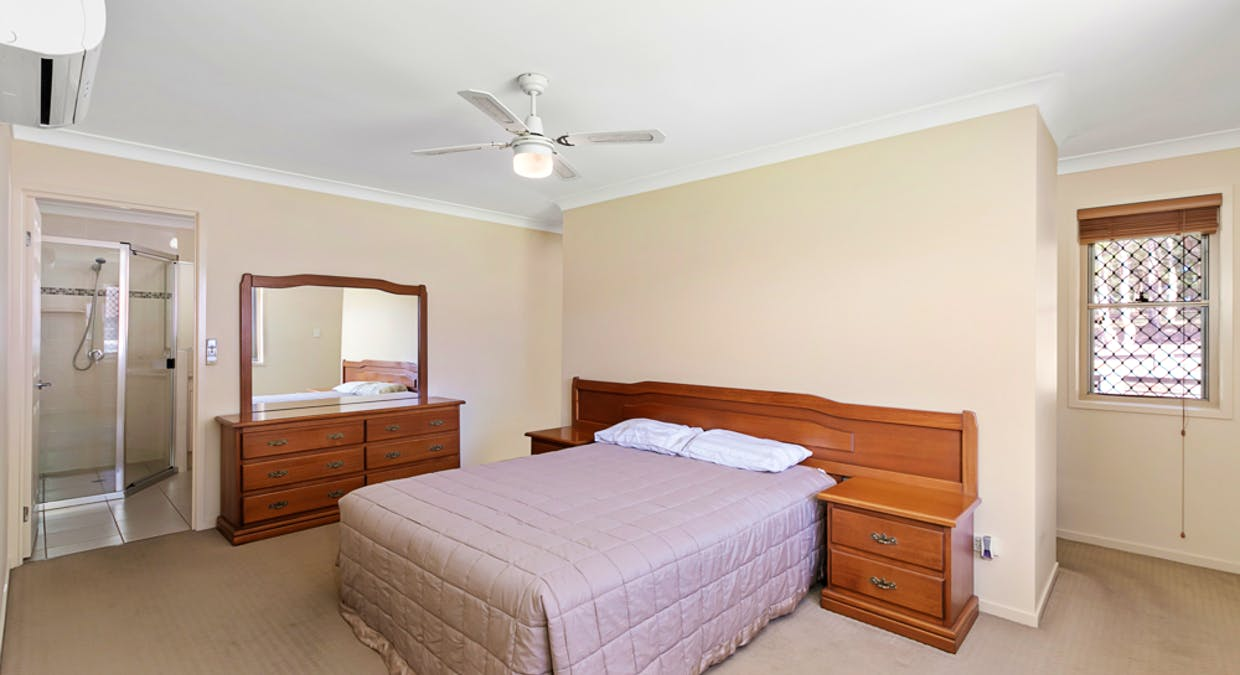 164-170 California Creek Road, Cornubia, QLD, 4130 - Image 27