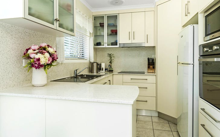 4 Narelle Crescent, Rochedale South, QLD, 4123 - Image 1