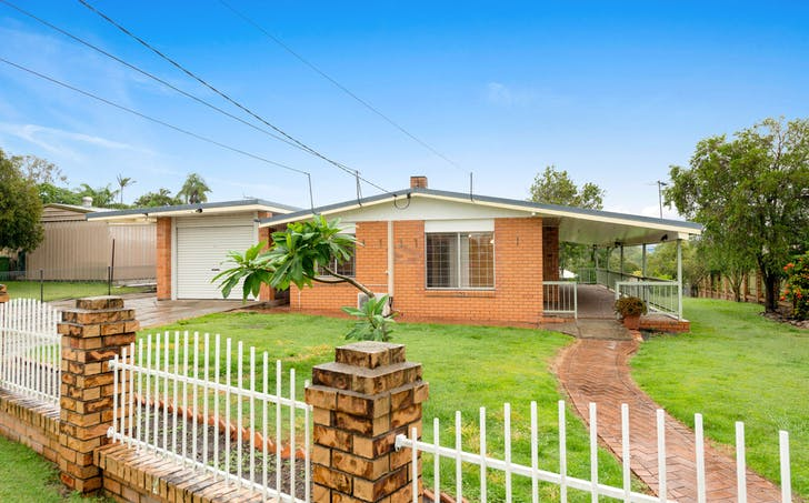 165-167 Clarks Road, Loganholme, QLD, 4129 - Image 1