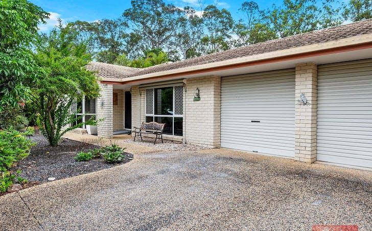 141 Barokee Drive, Tanah Merah, QLD, 4128 - Image 1