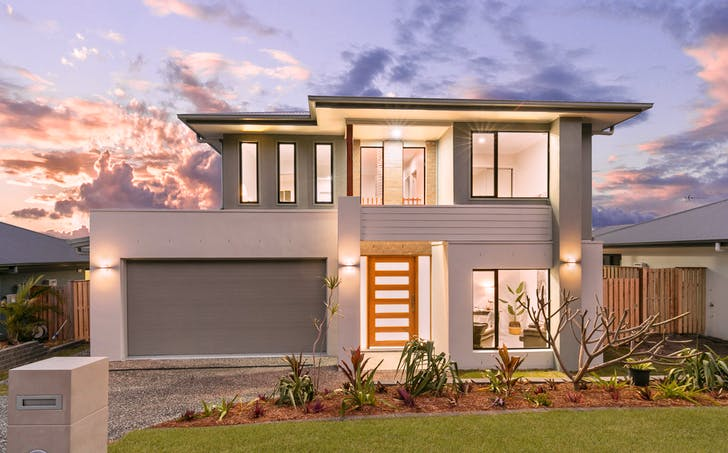20 Stonecurlew Street, Upper Coomera, QLD, 4209 - Image 1