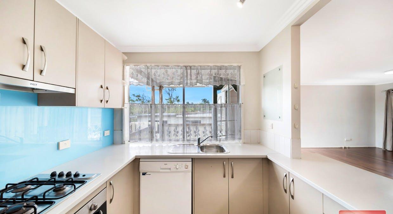19 Lovell Street, Slacks Creek, QLD, 4127 - Image 3