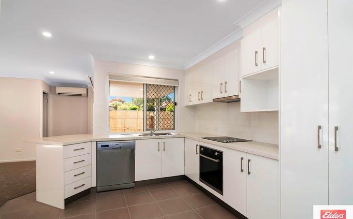 18 Maranda Street, Shailer Park, QLD, 4128 - Image 1