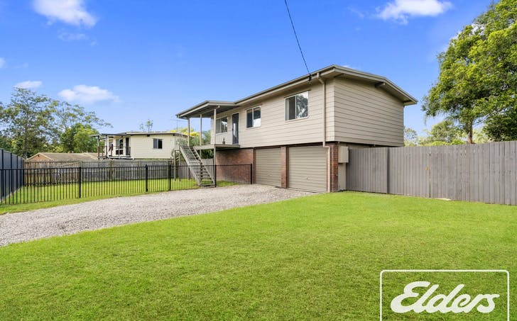 37 Dundee Drive, Morayfield, QLD, 4506 - Image 1