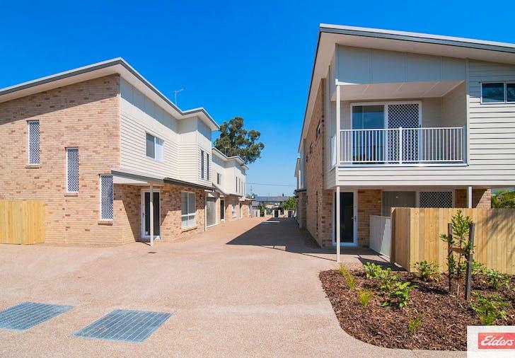 18 Maranda Street, Shailer Park, QLD, 4128