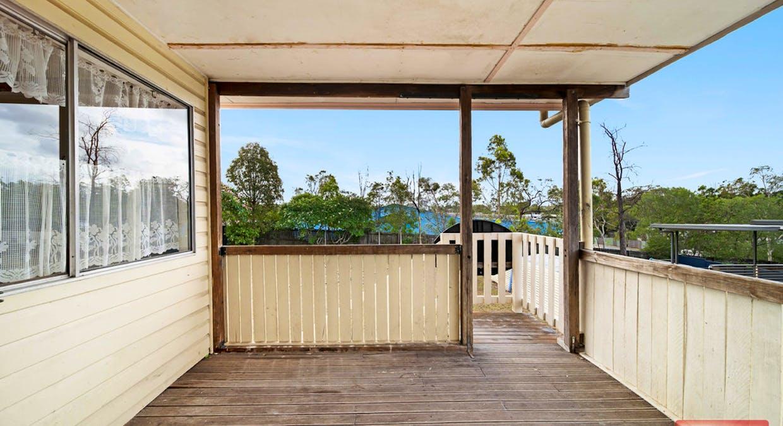 19 Lovell Street, Slacks Creek, QLD, 4127 - Image 8
