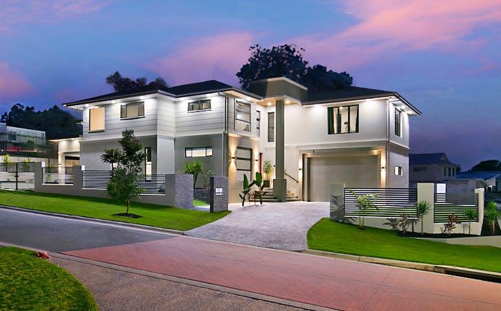 2 Josephine Road, Coomera, QLD, 4209 - Image 1