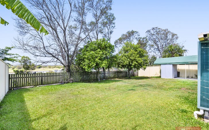 24 Maurice Court, Eagleby, QLD, 4207 - Image 1