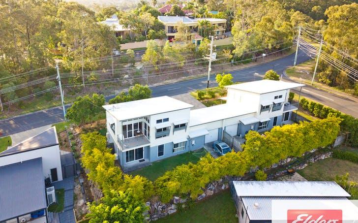 91 Roderick Street, Cornubia, QLD, 4130 - Image 1