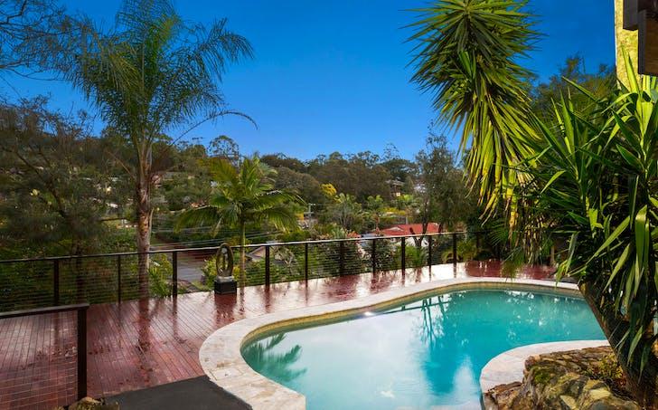 90 Plantain Road, Shailer Park, QLD, 4128 - Image 1