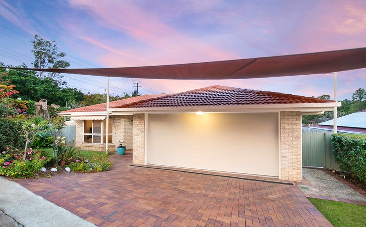 1/133 Chatswood Road, Daisy Hill, QLD, 4127 - Image 1