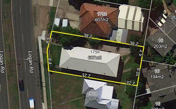 1794 Logan Road, Upper Mount Gravatt, QLD, 4122 - Image 1