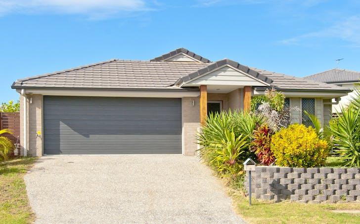 8 Kanimbla Street, Holmview, QLD, 4207 - Image 1
