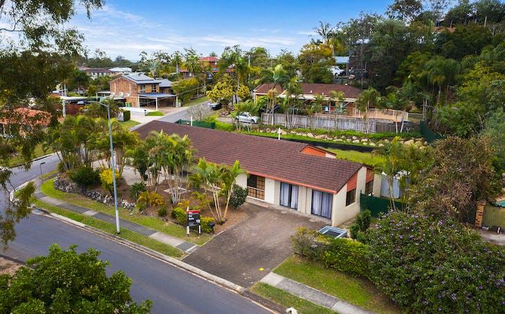 215 Plantain Road, Shailer Park, QLD, 4128 - Image 1
