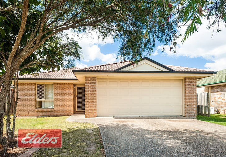 17 Faculty Circuit, Meadowbrook, QLD, 4131