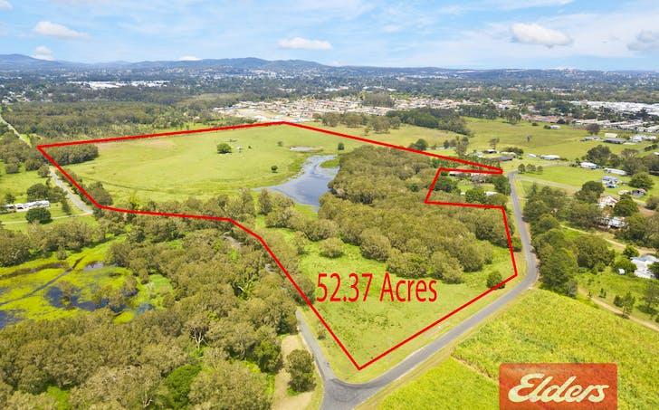 114 Schmidt Road, Eagleby, QLD, 4207 - Image 1
