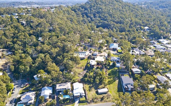 LOT 21 and 22 Torulosa Street, Cornubia, QLD, 4130 - Image 1