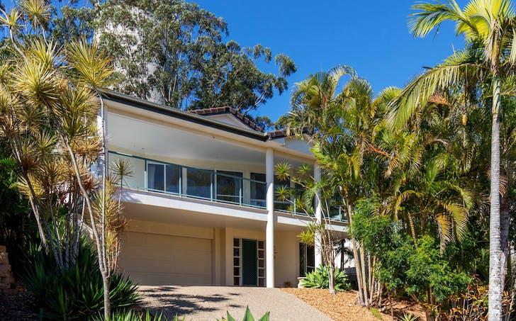 30 Telfer Street, Shailer Park, QLD, 4128 - Image 1