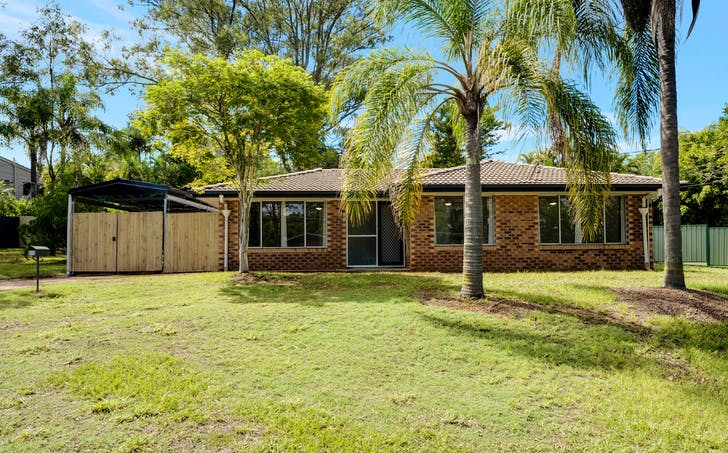 202 Plantain Road, Shailer Park, QLD, 4128 - Image 1
