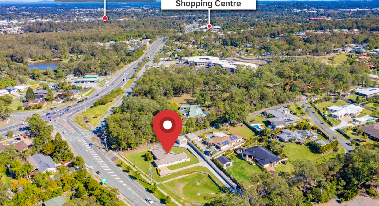 164-170 California Creek Road, Cornubia, QLD, 4130 - Image 20