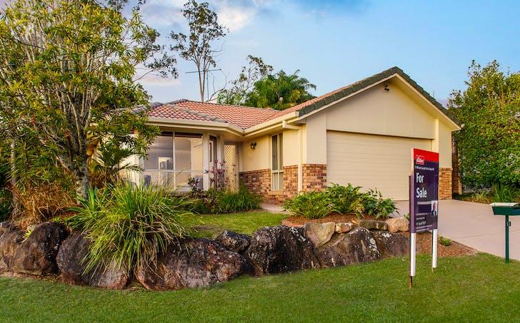 17 Michael Lynagh Drive, Daisy Hill, QLD, 4127 - Image 1