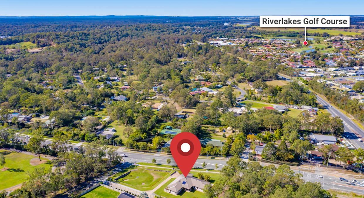 164-170 California Creek Road, Cornubia, QLD, 4130 - Image 9