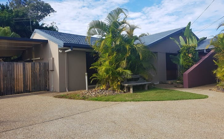 15 Blackthorn Crescent, Shailer Park, QLD, 4128 - Image 1