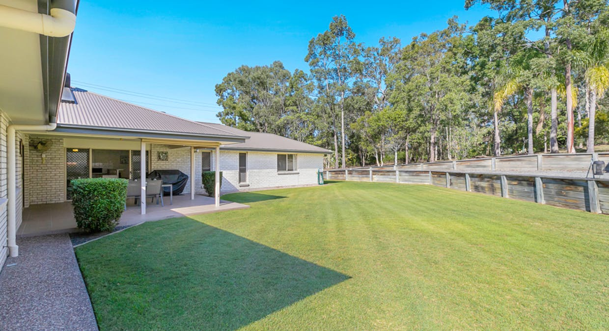 164-170 California Creek Road, Cornubia, QLD, 4130 - Image 1