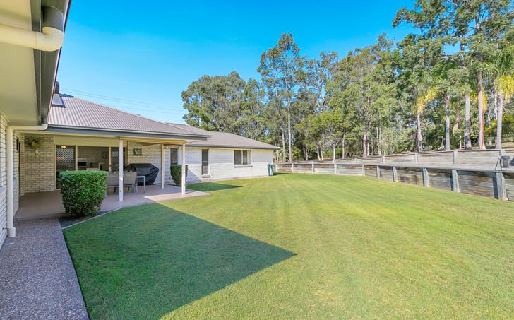 164-170 California Creek Road, Cornubia, QLD, 4130 - Image 1