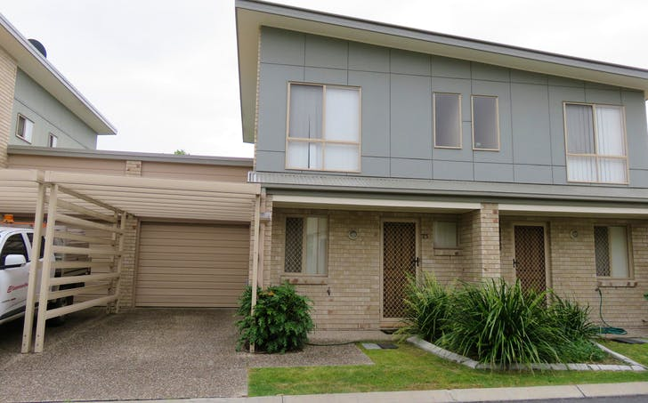 75 / 172 Fryar Road, Eagleby, QLD, 4207 - Image 1