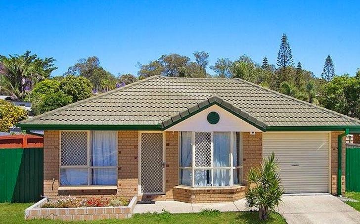 11 Wood Close, Loganholme, QLD, 4129 - Image 1