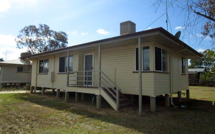 28 Walton Street, Meandarra, QLD, 4422 - Image 1