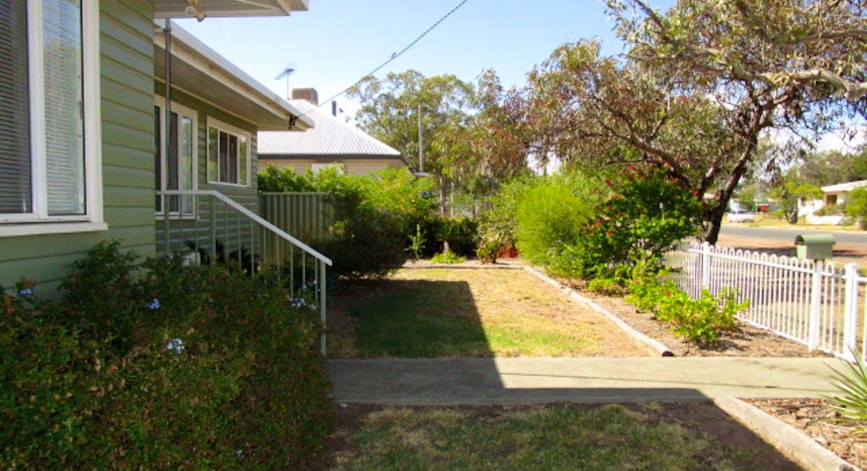 7 Milne Street, Tara, QLD, 4421 - Image 25