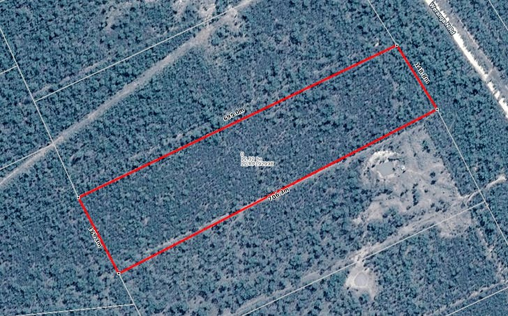 LOT 12 Weranga North Road, Tara, QLD, 4421 - Image 1