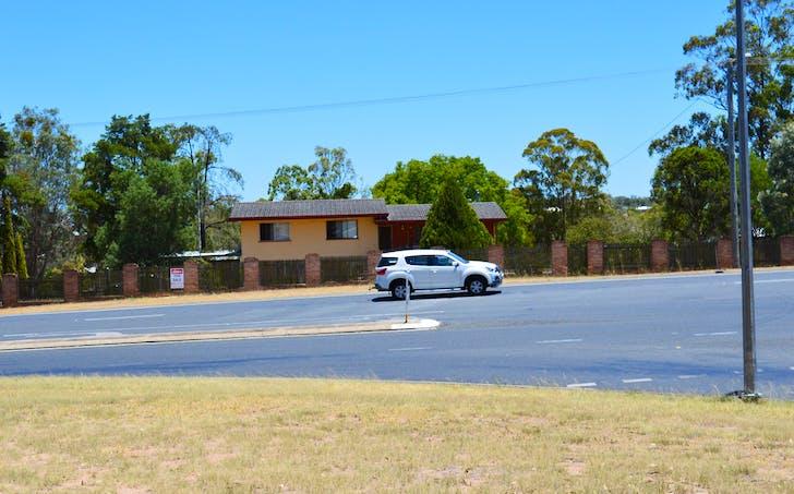 39 Alexandra Drive, Warwick, QLD, 4370 - Image 1