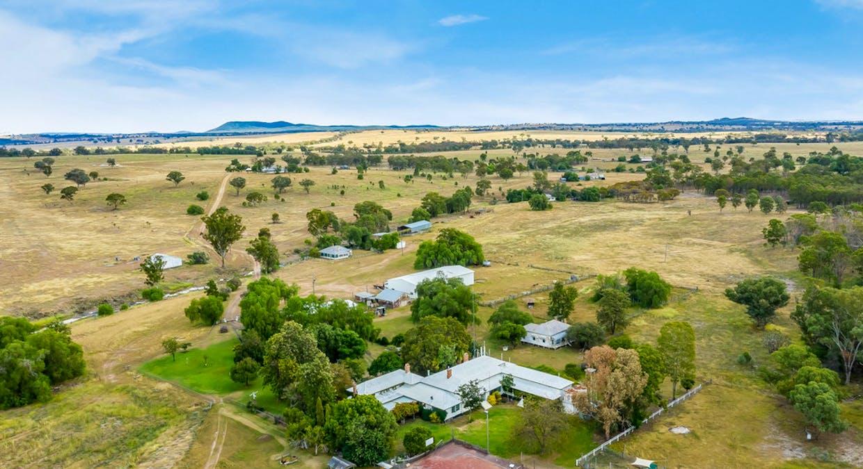500 Terrica Road, Terrica, QLD, 4387 - Image 10