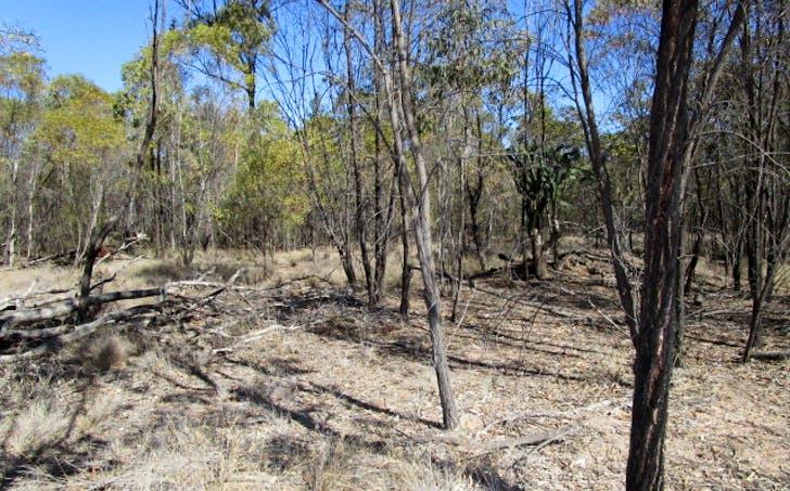 LOT 138 Lucky Road, Tara, QLD, 4421 - Image 1