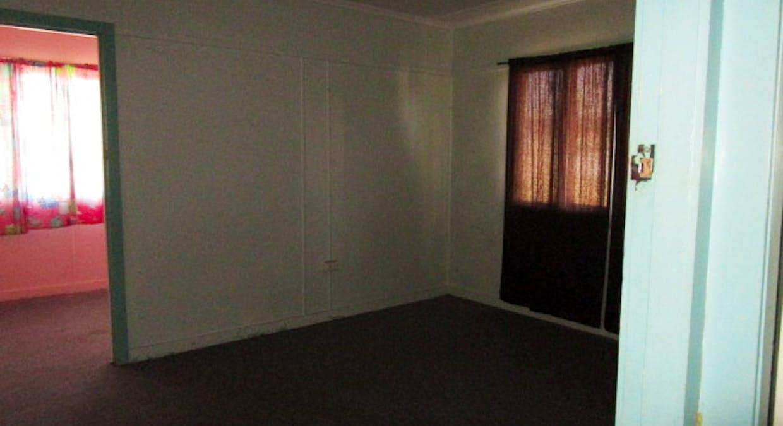 29 Porter Street, Tara, QLD, 4421 - Image 4