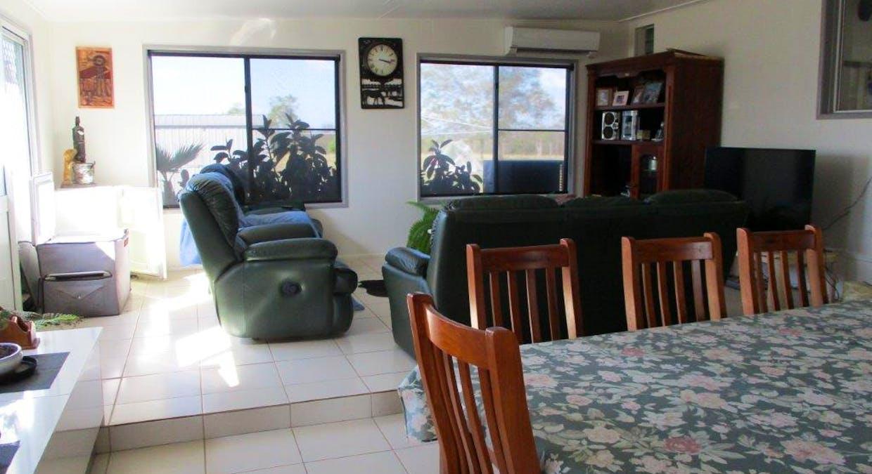 602 Acres Grazing, Jandowae, QLD, 4410 - Image 15