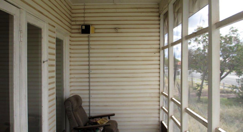 16 Day Street, Tara, QLD, 4421 - Image 5