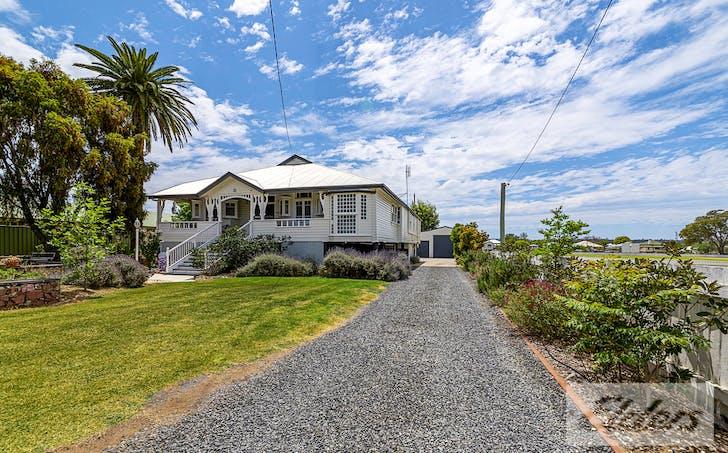 33 Pratten Street West, Warwick, QLD, 4370 - Image 1