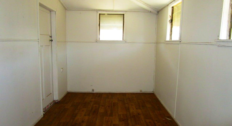LOT 518 Sara Street, Meandarra, QLD, 4422 - Image 5